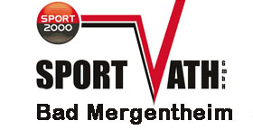 Sport Vath Bad Mergentheim