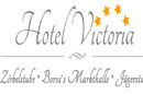 Hotel Victoria Bad Mergentheim